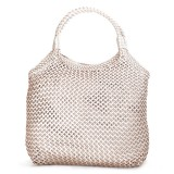 SAC SWEET ARGENT METALISE - CEANNIS