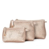 TROUSSE TRESSEE CHAMPAGNE - CEANNIS