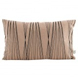 COUSSIN GRAPHIC NUDE - HOUSE DOCTOR