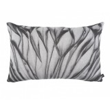 BY NORD - COUSSIN BEJLA GRIS - 60x40CM