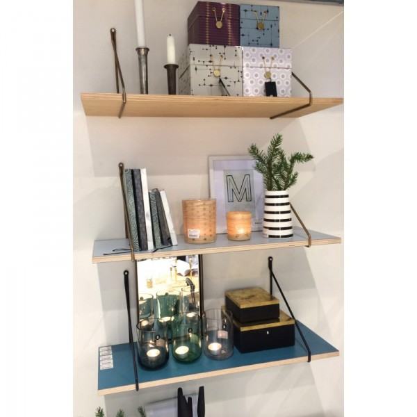 etagere house doctor