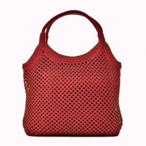 SAC SWEET ROUGE - CEANNIS