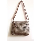 SAC SWEET TRESSE CHAMPAGNE - CEANNIS