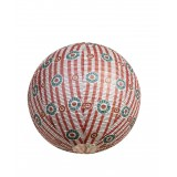 ATW - BOULE JAPONAISE GRAPHIC LIGHT (40cm)