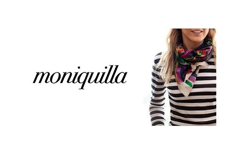 MONIQUILLA