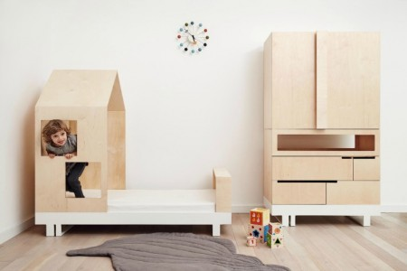 kutikai mobilier eco design enfant. Black Bedroom Furniture Sets. Home Design Ideas