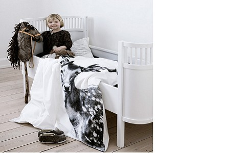 linge de lit enfant. Black Bedroom Furniture Sets. Home Design Ideas